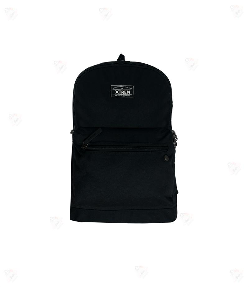Backpack SPARK BLUE