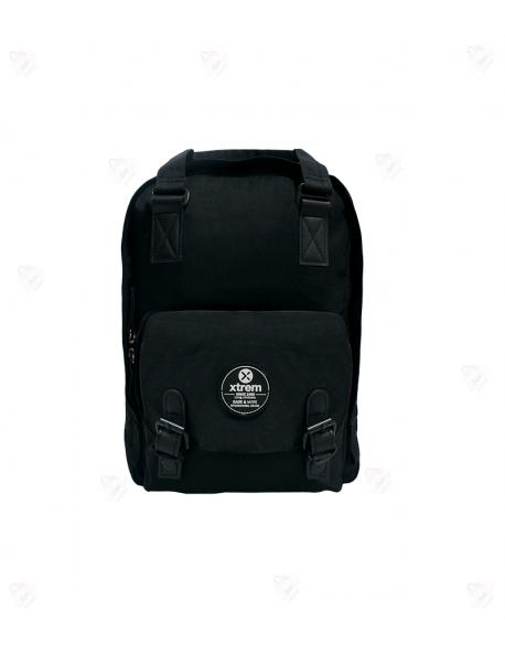 Backpack BRIZ BLACK