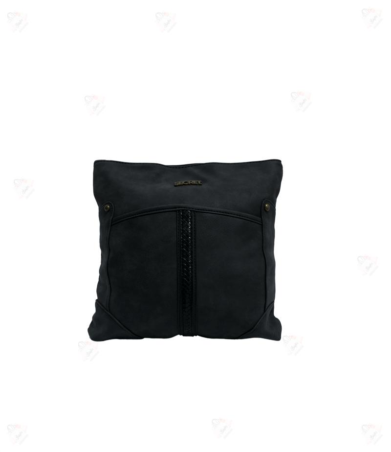 LISBOA Bag