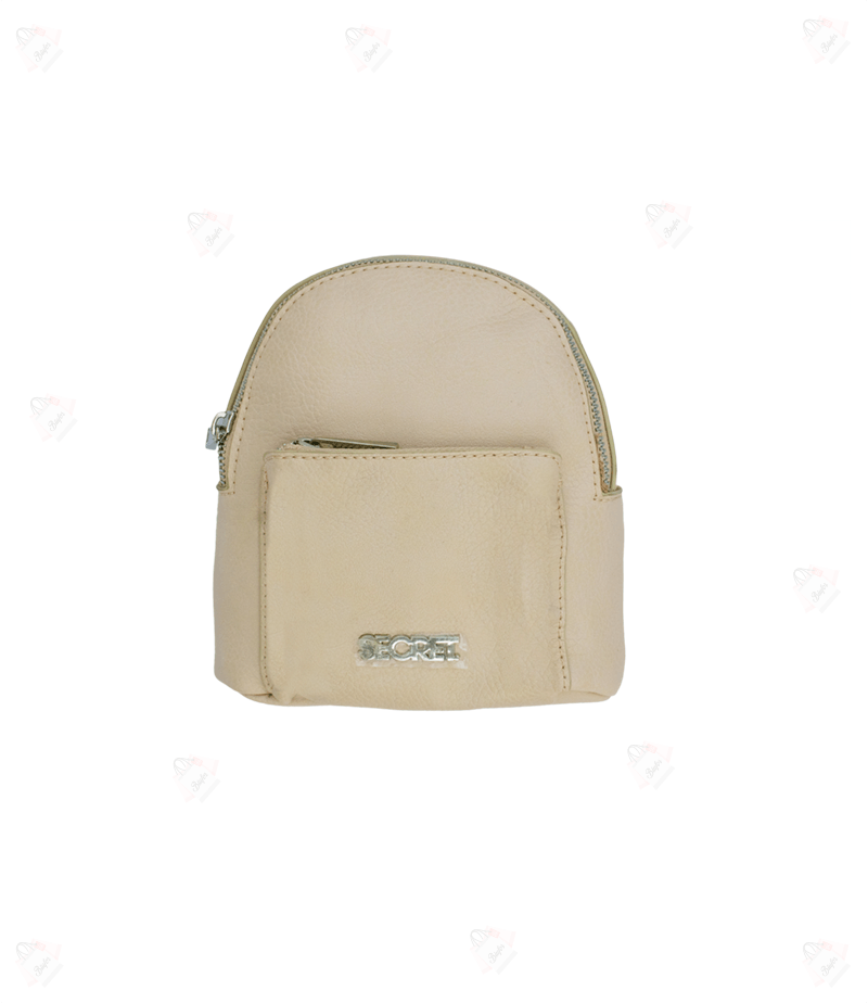 Backpack POLONIA