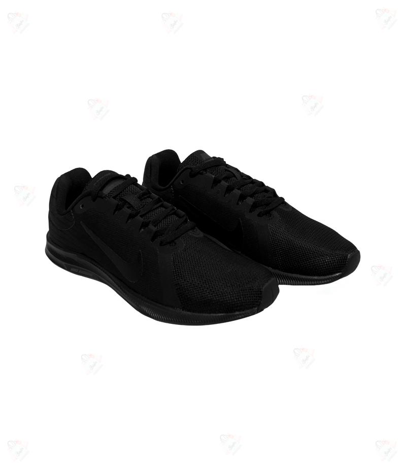 Sneaker Downshifter 8