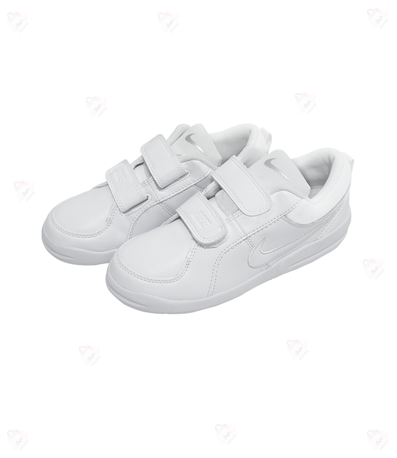 Sneaker Pico 4 BPV