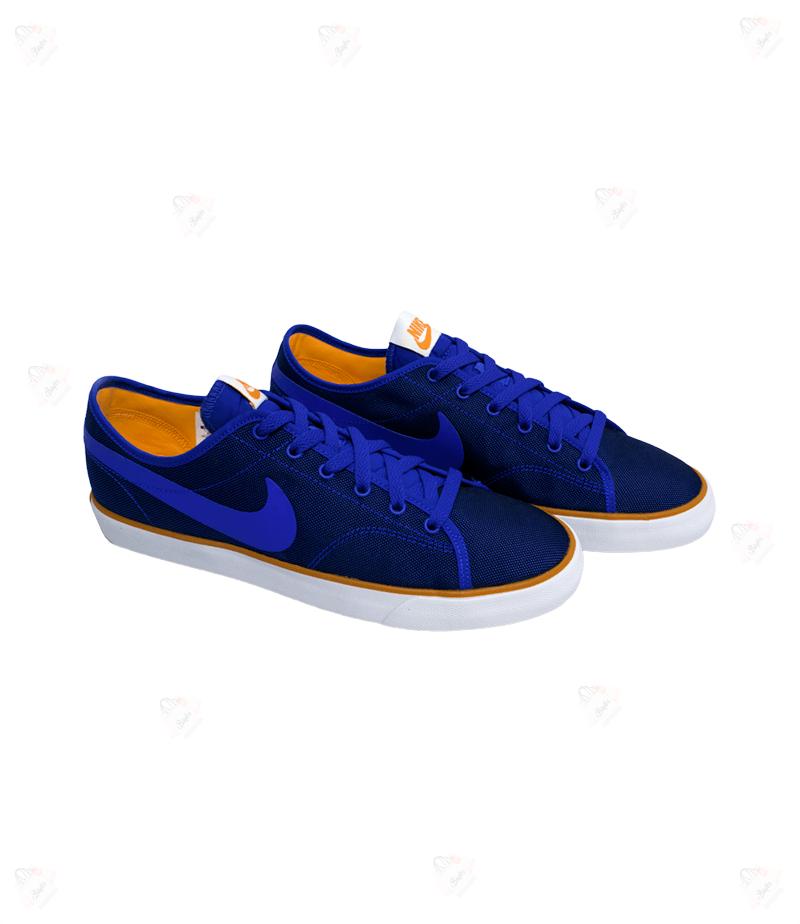 Sneaker Primo Court