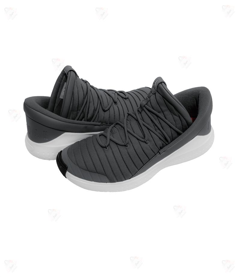 Sneaker Jordan Flight Luxe