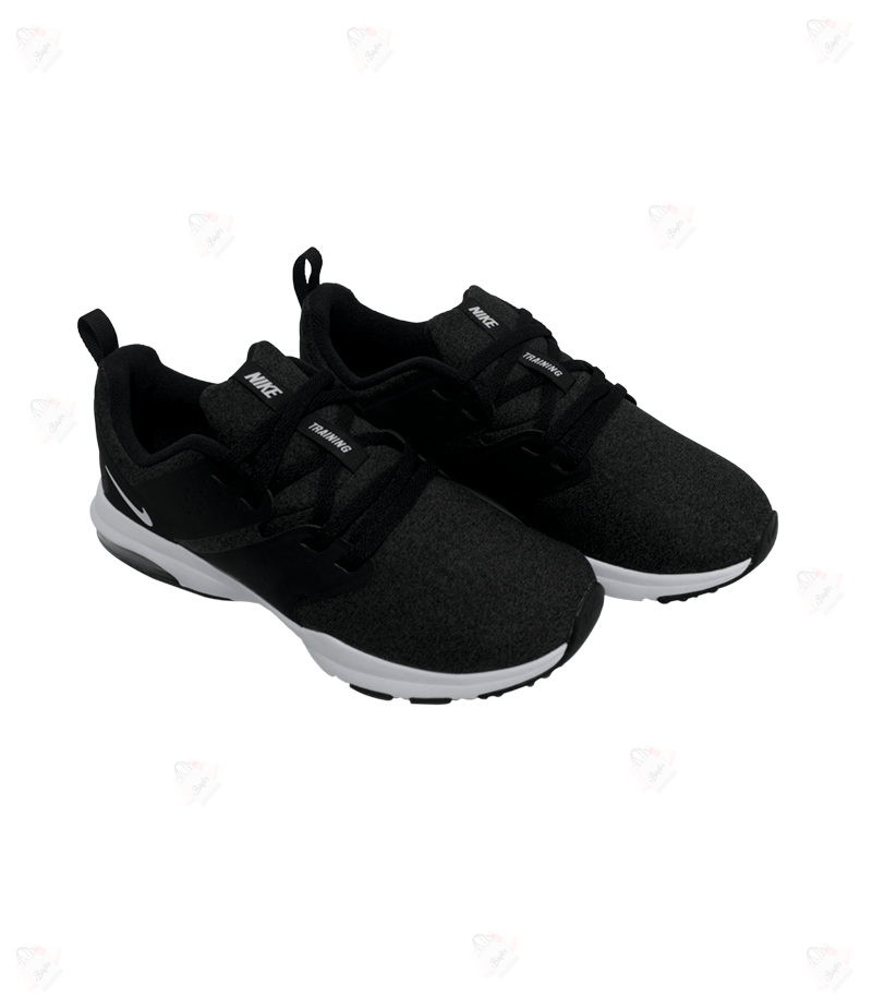 Sneaker Air Bella Tr