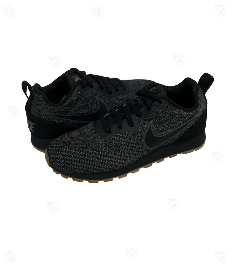 Sneaker Md Runner 2 Eng Mesh