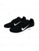 Sneaker Downshift 8