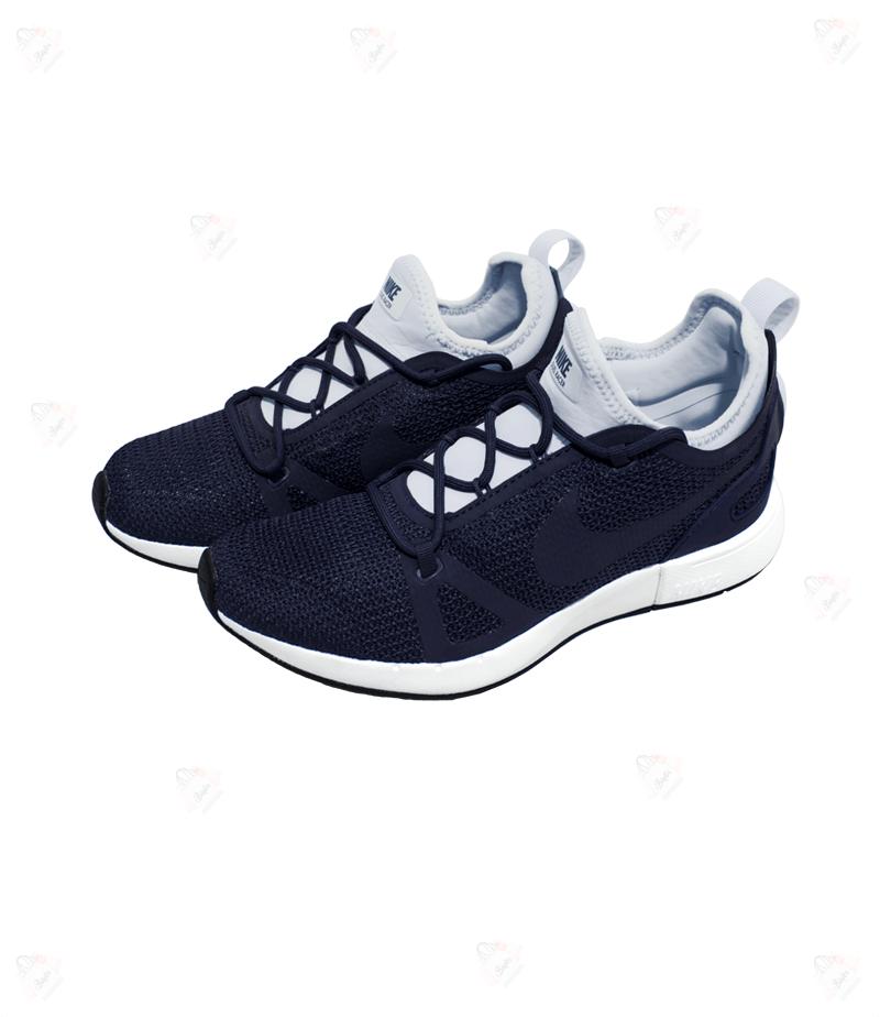 Sneaker Revolution IV