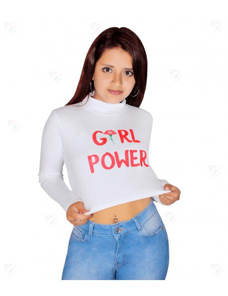 Cafarena Power