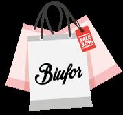 Biufor